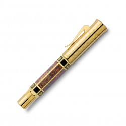 Tintenroller Graf von Faber-Castell Pen of the Year 2014 Katharinenpalast_1936
