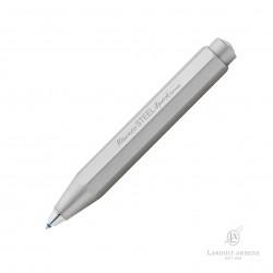Kugelschreiber  Kaweco Steel Sport_4098