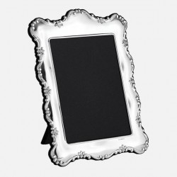 Fotorahmen Carrs Silber 13x18 cm_4169