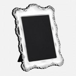 Fotorahmen Carrs Silber 6x9 cm_4171