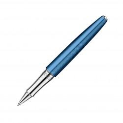 Tintenroller Caran d'Ache Léman Grand Bleu_4633