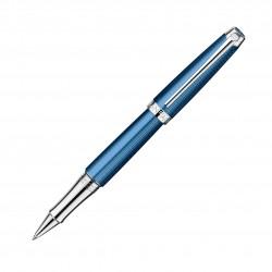 Tintenroller Caran d'Ache Léman Grand Bleu_4634