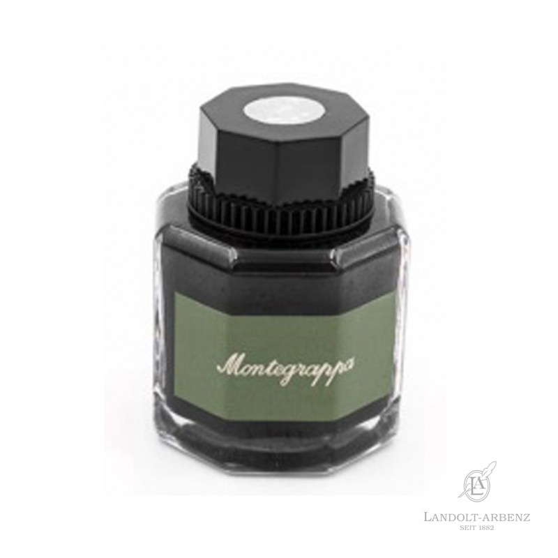 Tintenglas Montegrappa Bordeaux_6319
