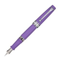 Füllfederhalter  Aurora Limited Edition Optima Flex purple_6530