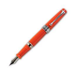 Füllfederhalter  Aurora Limited Edition Optima Flex orange_6532