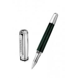 Tintenroller Chopard Brescia grün/Palladium_6643