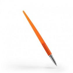 Tintenroller Visconti  Iopenna Orange_7378