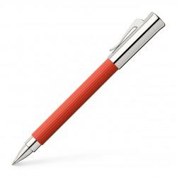 Tintenroller Graf von Faber-Castell Tamitio India Red_8320