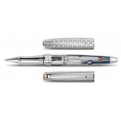 Tintenroller Caran d'Ache Limited Edition 1010 Timekeeper_8383