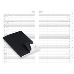 Monatskalender Classic 2021-2023 X47 A6_8696