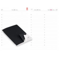 Tageskalender Classic 2021 X47 A6_8698