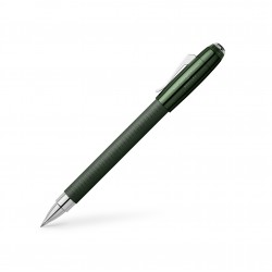 Tintenroller GvFC for Bentley Limited Edition Barnato
