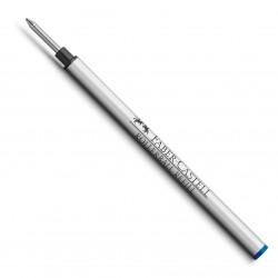 Tintenrollermine Graf von Faber-Castell Blau_895