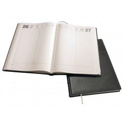 Tischkalender 1 Tag pro Seite TEBE Senator
